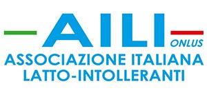 Logo AILI