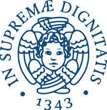 Logo Università di Pisa